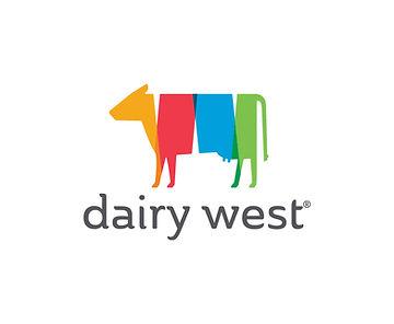 DairyWest_PrimaryLogo_RGB_fullcolor.jpg