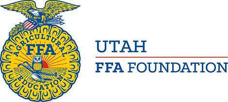 Utah_FFA_Foundation_RGB.jpg