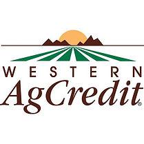 Western Ag Credit Logo.jpg