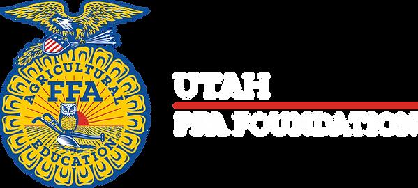 Utah_FFA_Foundation_RGB_WHITE.png