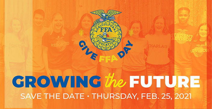 GiveFFADAY_Facebook_Twitter+Banner_2021.