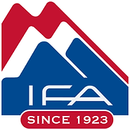 IFA Logo.png