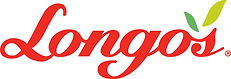 Longos-logo-no-tag-positive-on-white_CMY