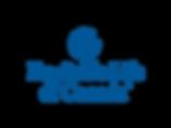 ELOC-Logo.png