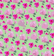 simplicity roses for website.jpg