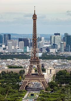 Cente d'appel intégré - études Made In France