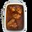 Thumbnail: Nigerian Stew