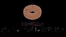 Logo Annemarie Gygax Foto I Film.png