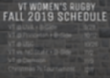 FALL 2019 SCHEDULE.png