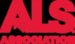 1200px-ALS_Association_logo.svg.png