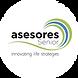 logo-asesores.png