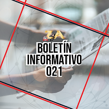 Boletin-InformativoZyA-021.png