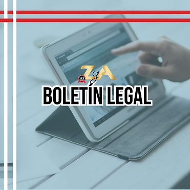 Boletin-Legal.png