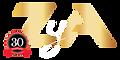 ZyA-30-Logo-y-Blanca.png