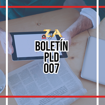 Boletin-PLD-7.png