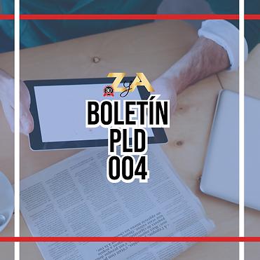 Boletin-PLD-4.png