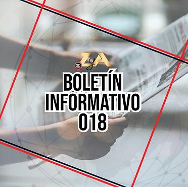 Boletin-InformativoZyA-018.png