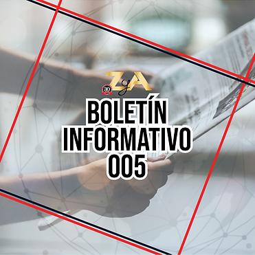 Boletin-InformativoZyA-005.png