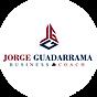 Jorge-Guadarrama.png