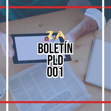 Boletin-InformativoZy.png