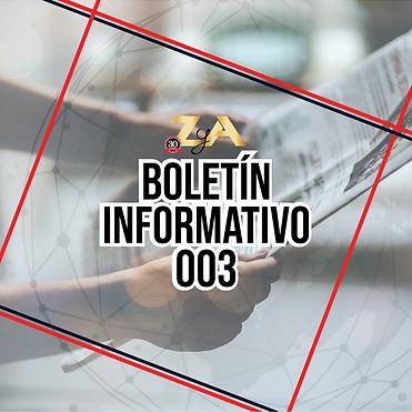 Boletin-InformativoZyA-003.png