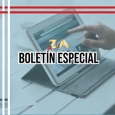 Boletin-Especial.png