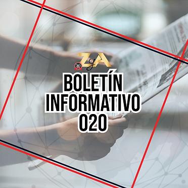 Boletin-InformativoZyA-020.png