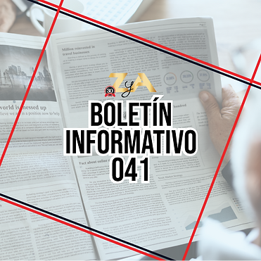 Boletin-InformativoZyA041.png