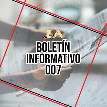 Boletin-InformativoZyA-007.png