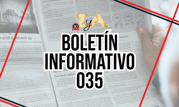 Boletin-InformativoZyA035.png