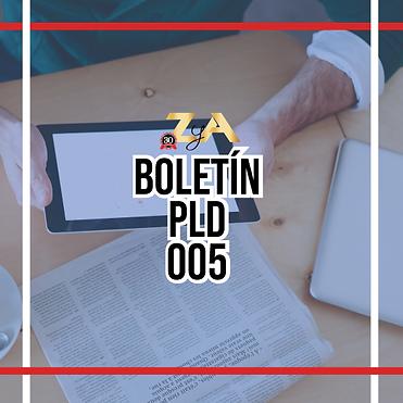 Boletin-PLD-5.png