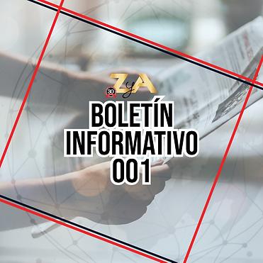 Boletin-InformativoZyA-001.png
