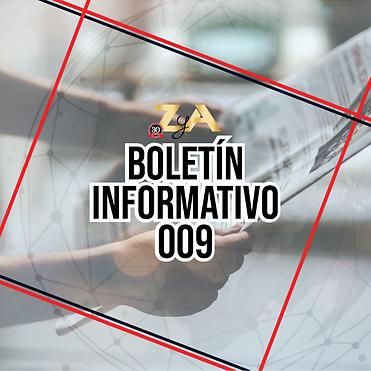 Boletin-InformativoZyA-009.png