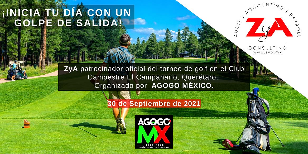 AGOGO MX-Banner..png