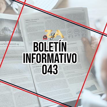 Boletin-InformativoZyA043.png