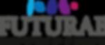 logo_futurae_color.png