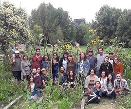 PRESENTACIÓN_CHILE_RIHE4.jpg
