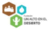 Logo-Fundacion-grande-1.png