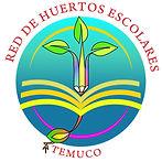 Logo RHE Temuco.jpg