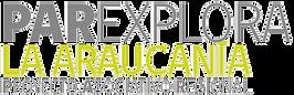 Logo PAR Araucania PNG.png