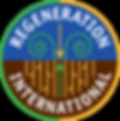 logo RI.png
