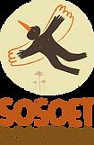 Logo SOSOET Color fondo transparente.png