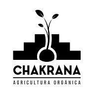Logo Chakrana_negro (1).jpg