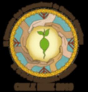 logo_rihe_texto_completo_ocre_letra_café