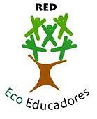 Red de Ecoeducadores.jpg