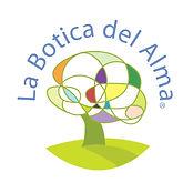 Botica del Alma.jpg