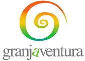Logo Granjaventura.jpg