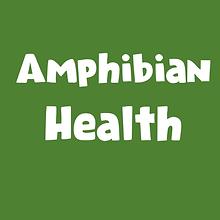 Amphibian Health.png
