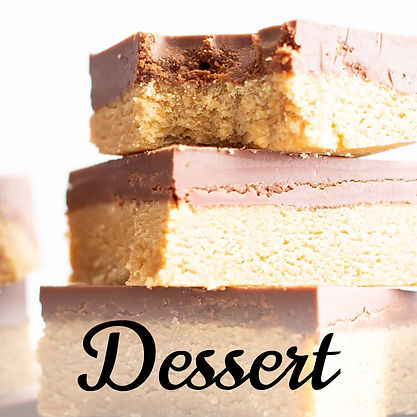 TFV Dessert.jpg