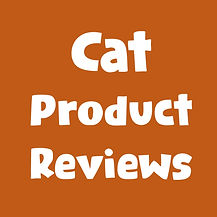 cat products.jpg
